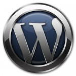 Wordpress-error occurred